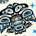 Native Spirit - Totem Animals #2
