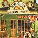 SW-west-W197