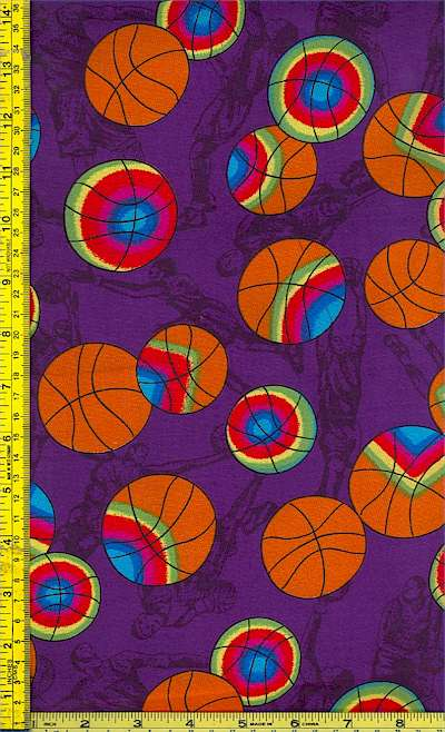 SP-basketballs-H335