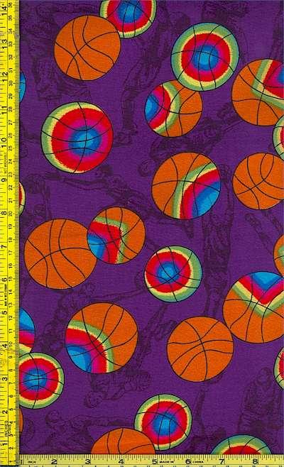 SP-basketballs-H335