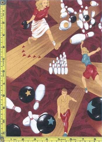 SP-bowling-C474