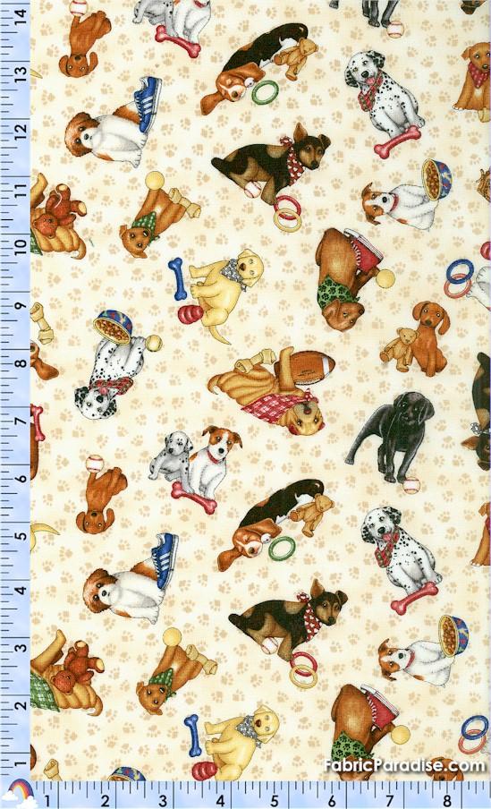 DOG-dogs-X855