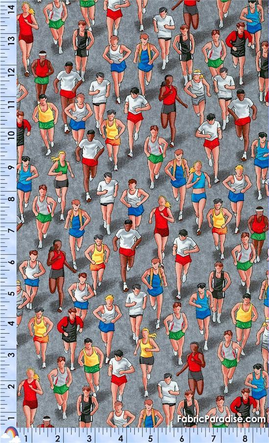SP-marathon-W547
