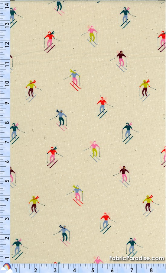 SP-skiers-Y54
