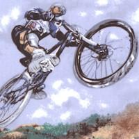 SP-biker-Z622