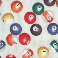 SP-billiards-Z469