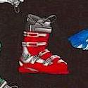 SP-boots-H883