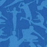 SP-gymnasts-W650