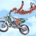 SP-motocross-U329