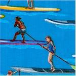 SP-paddlebord-X146