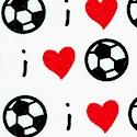 SP-soccer-S192