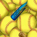 SP-softballs-U190