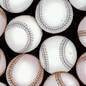 SP-softballs-U230