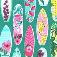 Surfboards by Chelsea Designworks