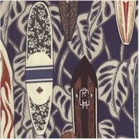 SP-surfboards-Z314