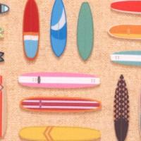 SP-surfboards-Z799