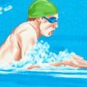 SP-swimmers-U180