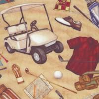 SP-golf-R431