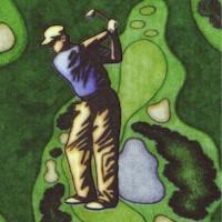 SP-golf-R432