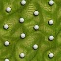 SP-golf-S997