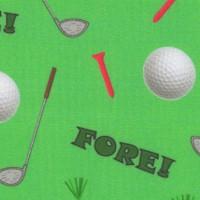 SP-golf-Z790
