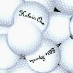 SP-golfballs-W398