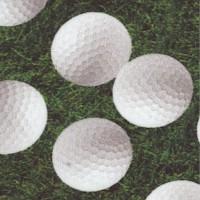 SP-golfballs-Z611