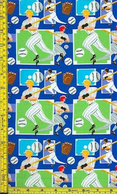 SP-baseball-G532