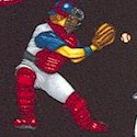 SP-baseball-K431