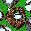 SP-baseball-L985