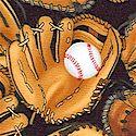 SP-baseball-M205