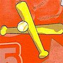 SP-baseball-M494