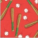 SP-baseball-P131
