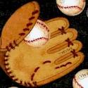 SP-baseball-S528