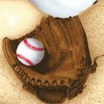 SP-baseball-W201