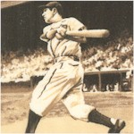 Play Ball! Vintage Baseball Scenes in Sepia