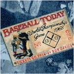 SP-baseball-Y342