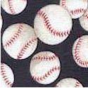 SP-baseballs-P677