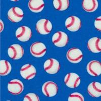 SP-baseballs-R445