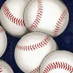 SP-baseballs-W198
