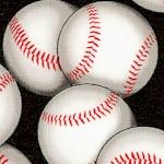 SP-baseballs-W199