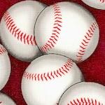 SP-baseballs-W200