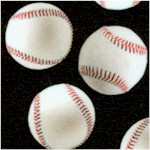 SP-baseballs-Y406