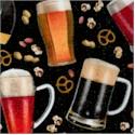 FB-beer-S226