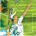 SP-tennis-L733