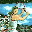 SP-tennis-L737