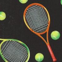 SP-tennis-R38