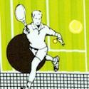 SP-tennis-U27