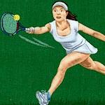 SP-tennis-U883