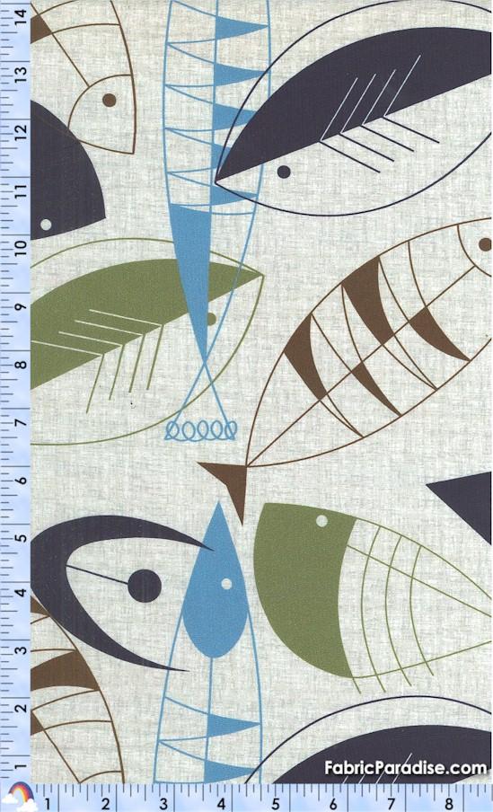 FISH-fishhope-Y237